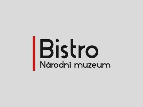 Bistro Národní Muzeum